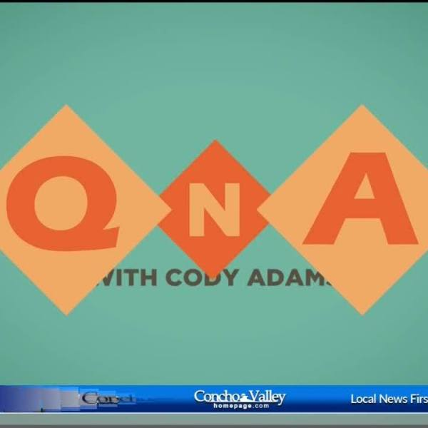 QnA_with_Cody_Adams_4_20190516082347