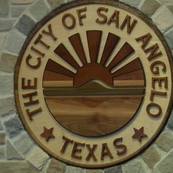 San_Angelo_City_Council_Summary_3_5_19_7_20190306002732