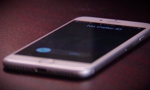 generic phone robocall smartphone 05242019_1558741897755.jpg.jpg