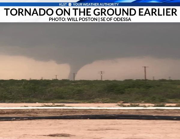 tornado 4_1558402587059.png.jpg