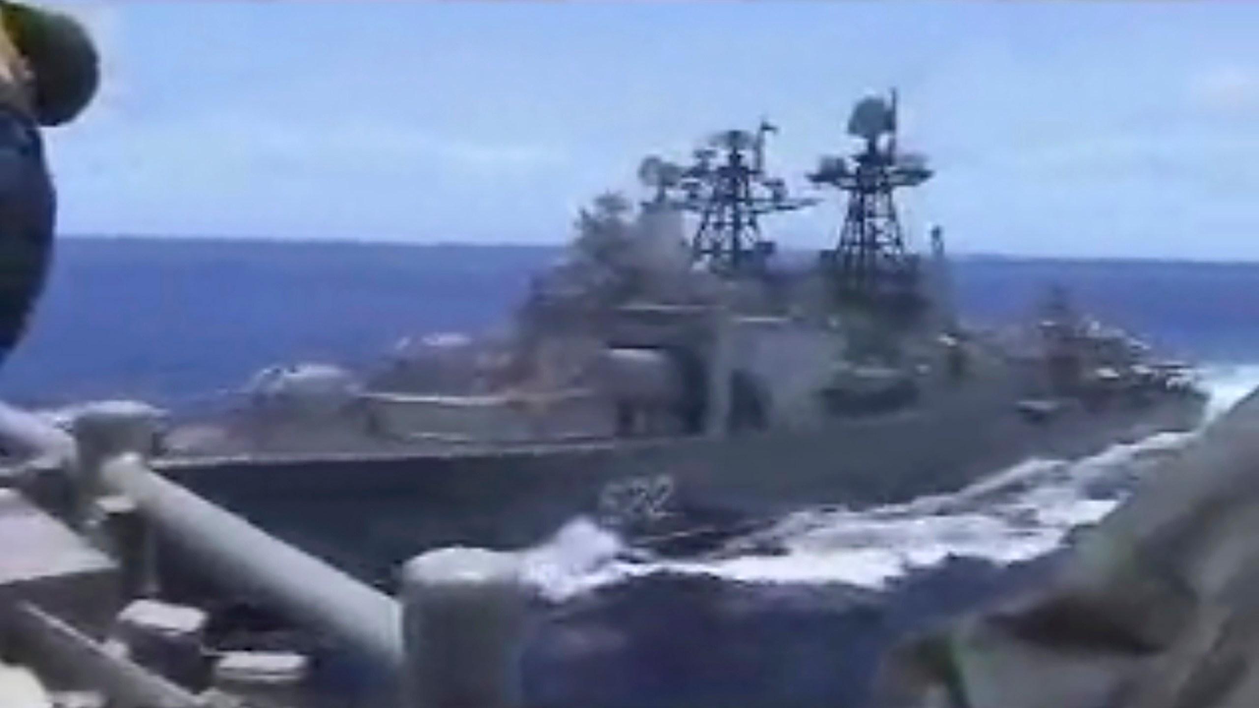 US Russian Ships_1559934676743