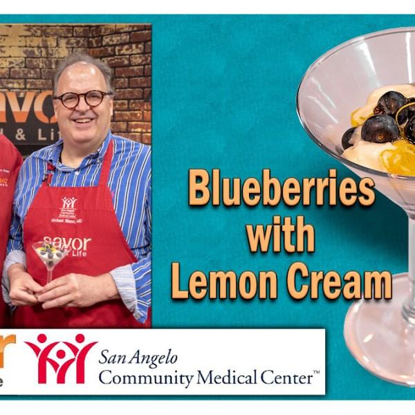 Blueberries_with_Lemon_Cream_1_20190607142919