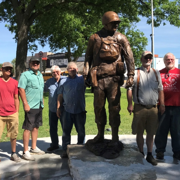 James_Earl_Rudder_statue_unveiled_in_Bra_0_20190606224820
