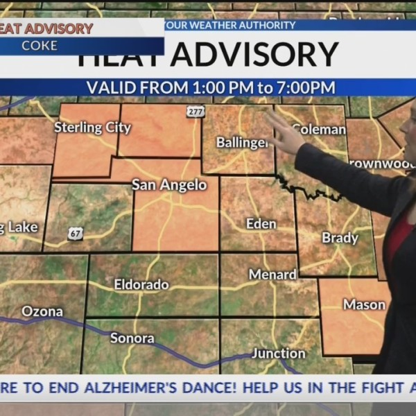 KLST_Morning_Weather_June_20__2019_0_20190620110423