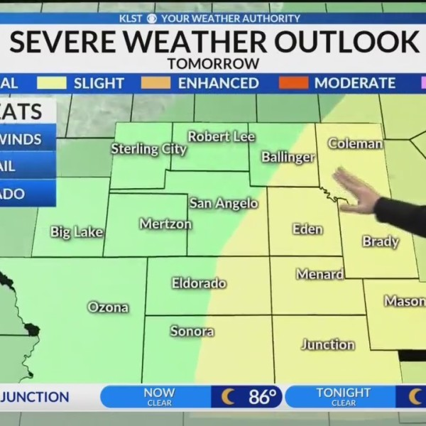 KLST_Weather_Forecast_Saturday_10PM_June_0_20190609032737