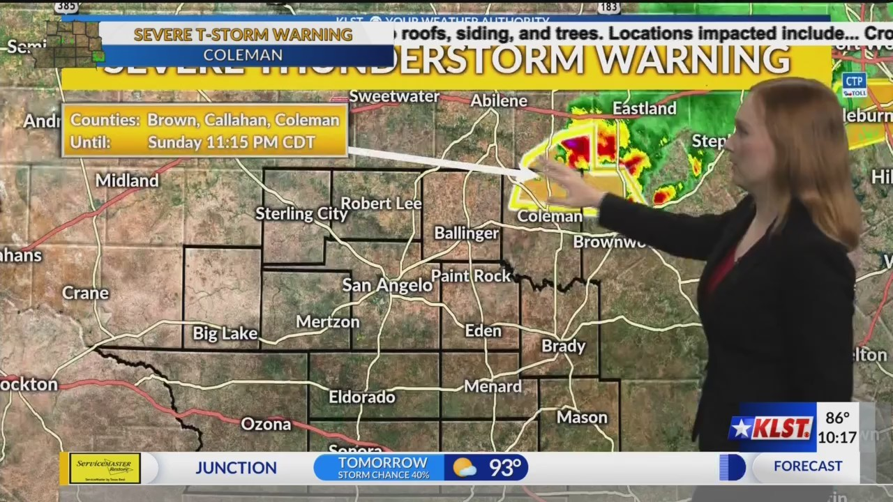 KLST_Weather_Forecast_Sunday__June_23__2_0_20190624032645