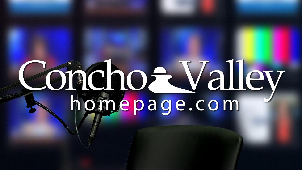CVHP News