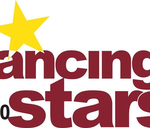 Dancing with the San Angelo Stars
