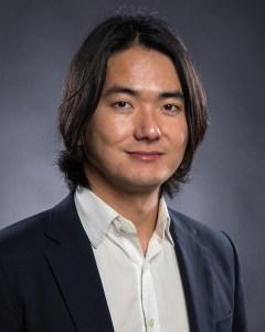 Dr. Jaeyong Choi