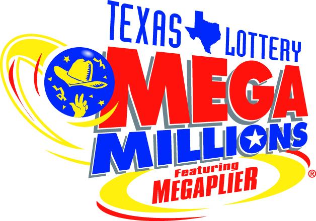 TONIGHT'S MEGA MILLIONS® JACKPOT INCREASED TO $625 MILLION ...