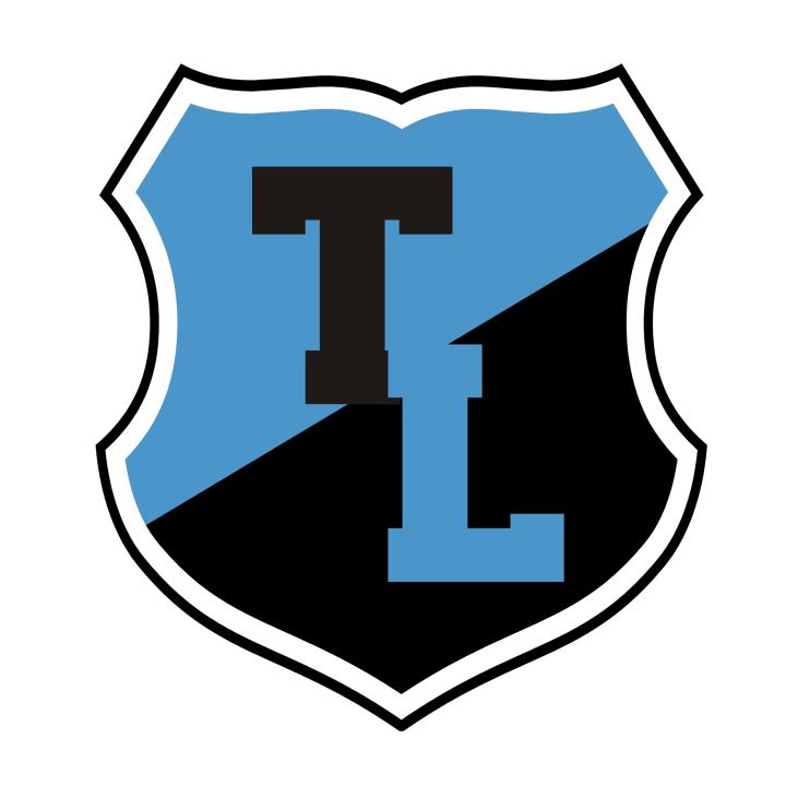TLCA Logo